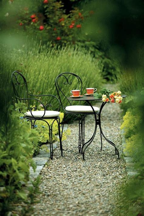 lawn comfort gartenmöbel gartentisch designs den au 223 enbereich gestalten