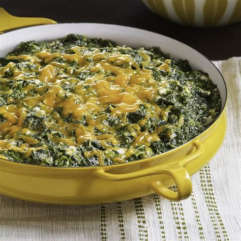 spinach casserole with cottage cheese baked spinach casserole recipe