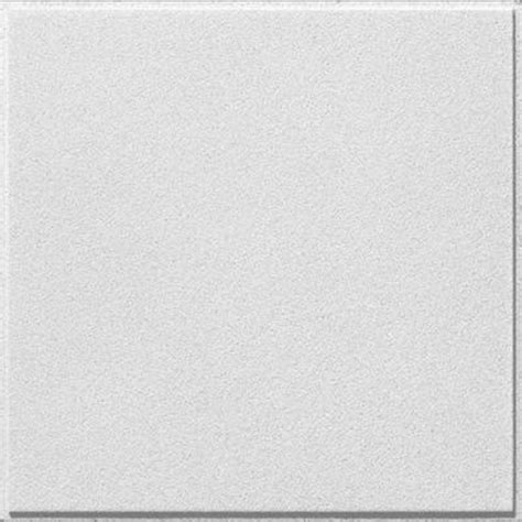 2x2 Ceiling Tile Home Depot by 2 Ft X 2 Ft Tegular Lay In Ceiling Panel 271