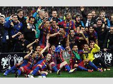 FC BARCELONA JUARA LIGA CHAMPIONS 2011 NEW MAGAZINE ONLINE