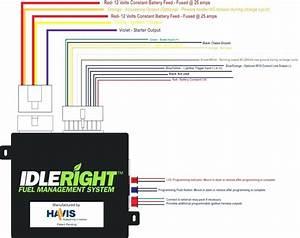 Whelen Liberty 2 Wiring Diagram