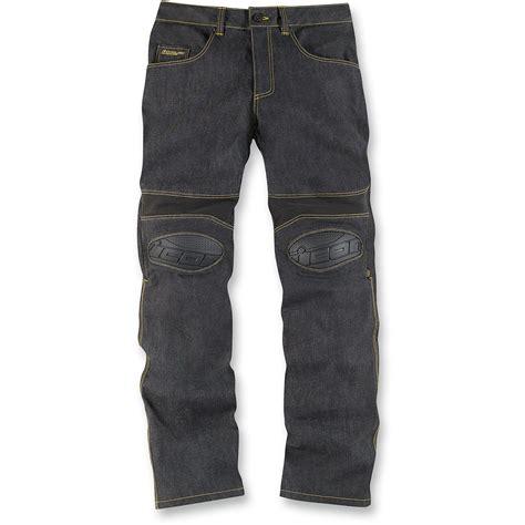 motorcycle pants 26 fantastic womens motorcycle pants canada playzoa com