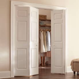 Home Depot Glass Doors Interior by Interior And Closet Doors The Home Depot