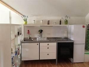 Küchenzeile Ikea Gebraucht : komplett k chen k chen m nchen gebraucht kaufen ~ Michelbontemps.com Haus und Dekorationen