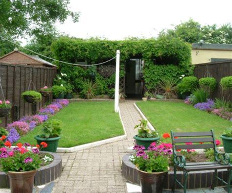 decoraci 243 n de patios y jardines r 250 sticos exteriores y