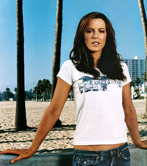 kathryn bailey beckinsale pictures sheclickcom
