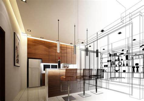 cuisiniste plan de cagne aménagement cuisine l 39 abc d 39 une cuisine bien pensée