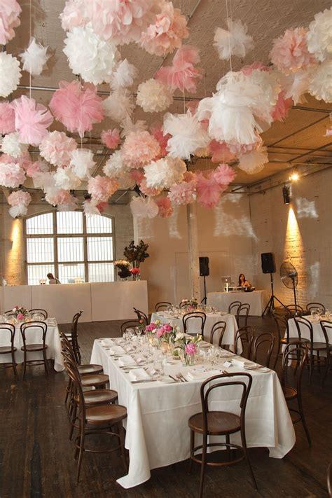 beautiful reception venue fortyfivedownstairs wedding beautiful bridal