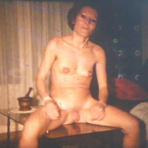 Polaroid Et Vintage Nude Pics Pics Xhamster