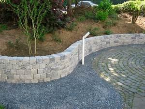 Steine Für Gartenmauer : obolith bruchsteinmauer 2 seitig konischer stein ~ Sanjose-hotels-ca.com Haus und Dekorationen