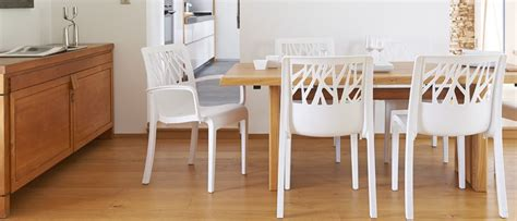 chaise vegetal stunning chaise de jardin grosfillex blanc images