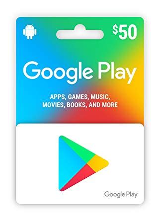 google play gift cards giveaway lamoureph blog
