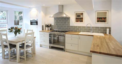 kitchen diner designs kitchen diner and lounge design images search ideas 1541
