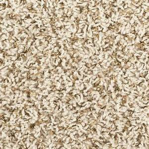 Different carpets and their reaction to stains for Types of carpet texture