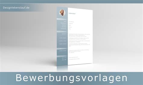Bewerbung Praktikum Muster Mit Anschreiben Und Lebenslauf. Cv Design Consultant. Lebenslauf 2018 Englisch. Lebenslauf Vorlage Englisch Xing. Cv Template Word Download 2018. Euro Lebenslauf Vorlage Download. Xing Lebenslauf Geht Nicht. Lebenslauf Modern Kostenlos. Cv Resume Design Using Sketch For All