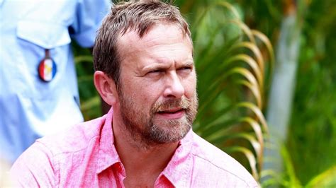 Death in Paradise - Season 4 Watch Online for Free ...