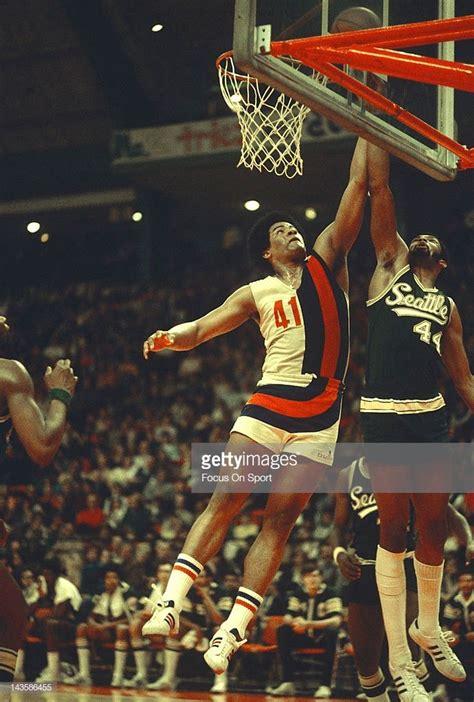 foto de Jim Barnes Basketball BARN DESIGN
