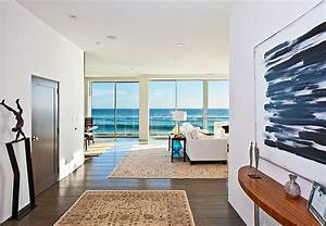 contemporary beach house home bunch interior design ideas With beach house interior designs pictures