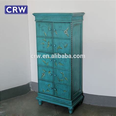 shoe cabinet for sale re 1630 chinese antique furniture antique wood shoe