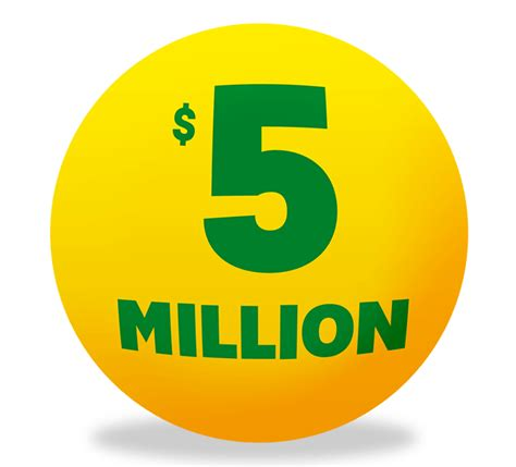 How To Play Lotto Online Safely  Oz Lotteries