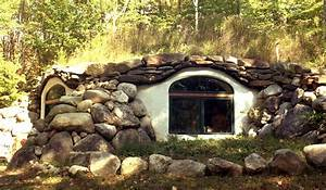 Home On Earth : these 10 tiny house styles are so unique you have to see them to believe them rare ~ Markanthonyermac.com Haus und Dekorationen