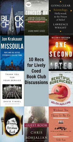 book community board images   books