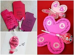 Carte Anniversaire Fille 9 Ans : carte d 39 invitation anniversaire gar on 9 ans anniversaire invitation anniversaire enfant ~ Melissatoandfro.com Idées de Décoration