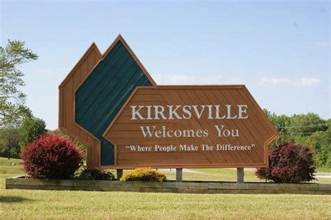 Loud sonic boom heard, felt in Kirksville, Missouri ...