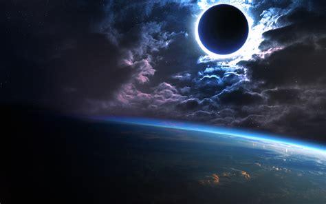 181689 views | 118368 downloads. Black Hole 5k Retina Ultra HD Wallpaper | Background Image ...