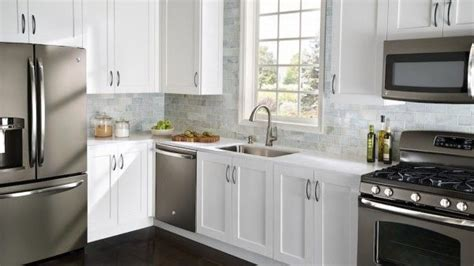 what color cabinets go with white appliances 25 best ideas about slate appliances on pinterest black 493 | 0f6875c54bd9fe0982adb92921fbd34c