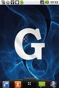 Alphabet Name Wallpaper on WallpaperGet.com