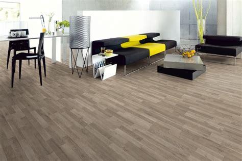 laminate flooring za laminate wood flooring buying guideexclusive floors