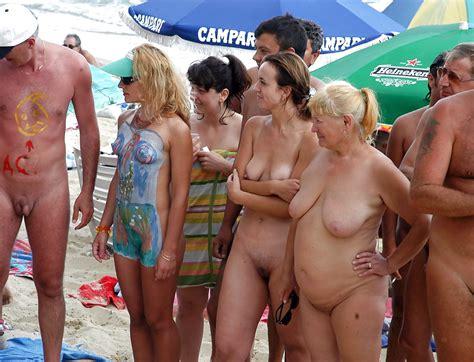Alte Frauen Alte Frauen Porno Bilder Und Videos Bilder Sex