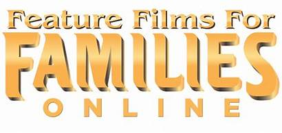Films Feature Families Complaint Submit
