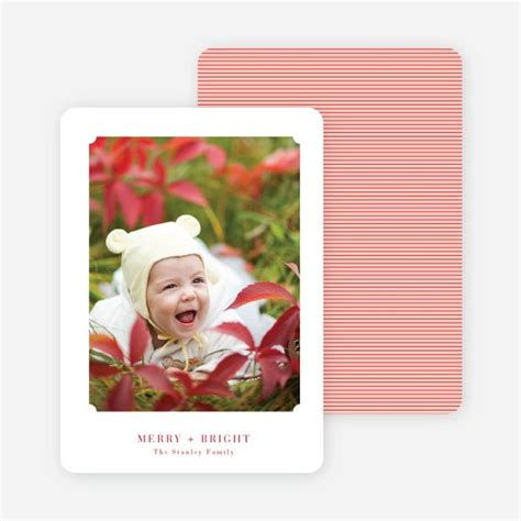 Matte It Holiday photo cards Holiday photos Photo cards