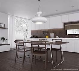 modern kitchen interior design images modern style kitchen designs