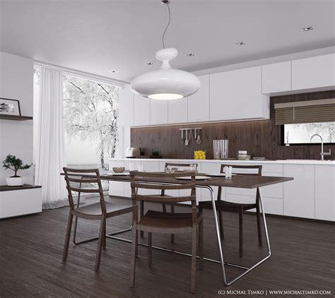 kitchen style modern style kitchen designs
