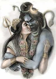 Best Shiva Parvati - ideas and images on Bing | Find what