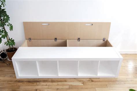 element de cuisine pour four encastrable meuble coin ikea fashion designs
