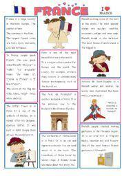 teaching landmarks  kids images teaching