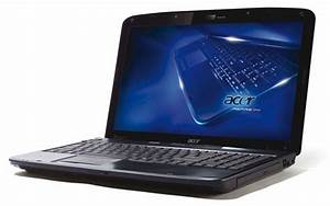 Acer Aspire 5735g 5935g 5939g  La