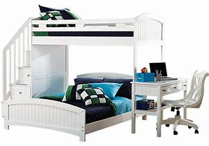 Bunk Beds For Kids  Shop Kids Bunk Beds  U0026 Loft Beds For Sale