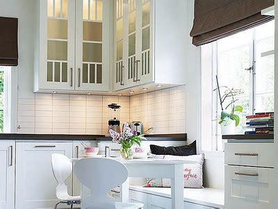 lo que debes llevar a cocinas blancas rusticas las mejores cocinas pequeñas modernas 2013