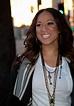 Fishing Girls Hot Mom: Melanie Amaro: The X Factor winner ...