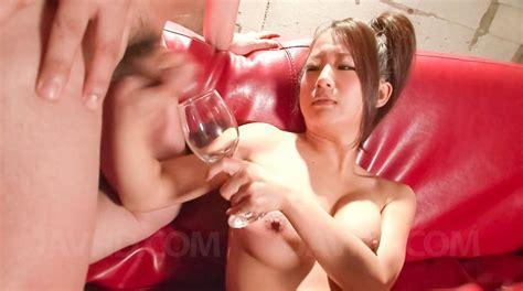 javhd satomi suzuki 鈴木さとみ nude photo gallery 364435