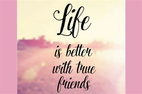friendship day quotes  pics