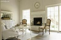 shabby chic paint colors Best Shabby Chic Wall Paint Colors