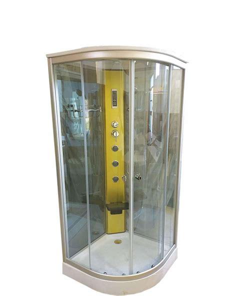 cabine de premier prix cabine de avis promo prix pas cher et