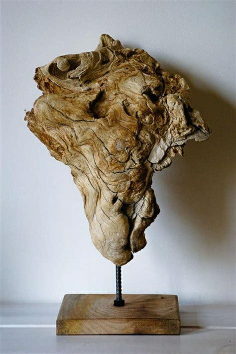 moderne skulpturen mit persoenlichkeit archzinenet