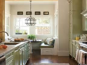 small kitchen layout with island kitchen small galley kitchen with island layout galley kitchen with island layout small